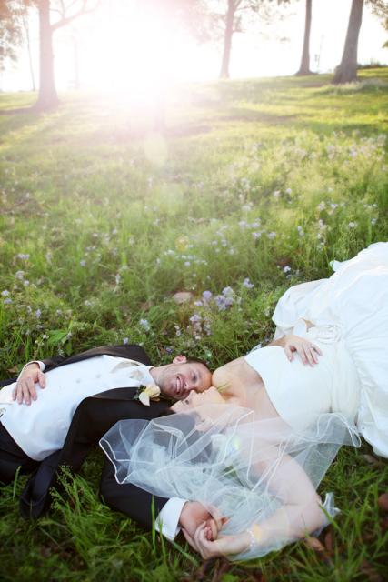 Weddings 14 233