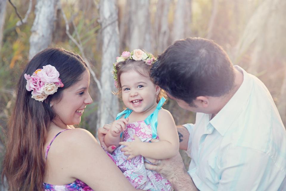 family-14-028