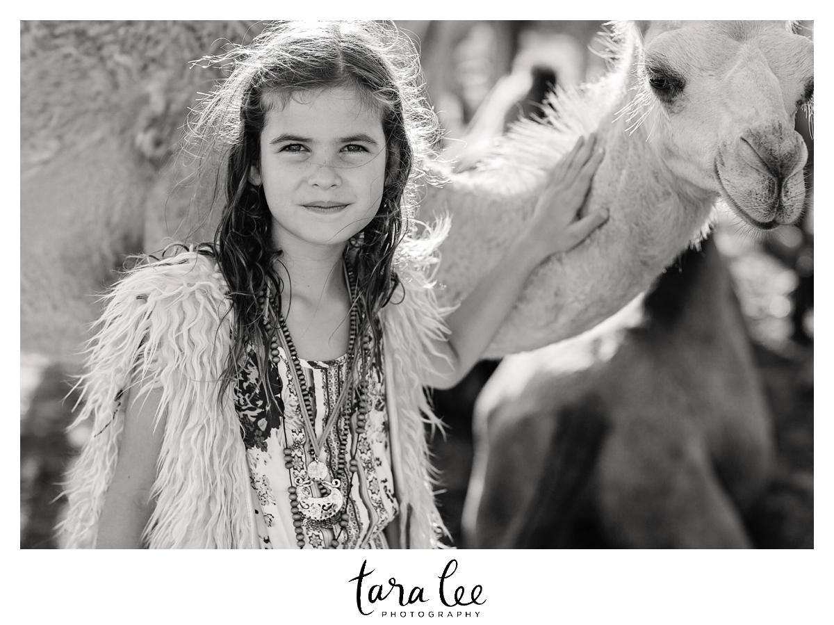 family photos Tara Lee Photography-26