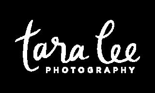 Tara Lee Photography