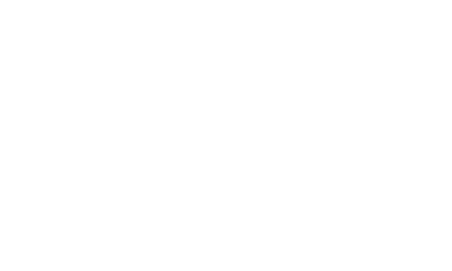 Tara Lee Photography